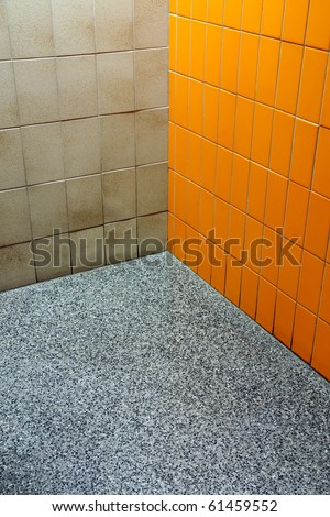 Vinyl Flooring Stock Photos Images Pictures Shutterstock