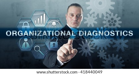"free concept paper on human behavior in organization Organizations: basic concepts organization human relations, and rituals that become the ""essence"" of organization's culture-the concept of."