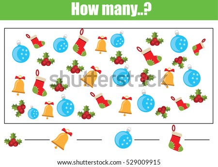 Kids Math Stock Images, Royalty-Free Images & Vectors   Shutterstock