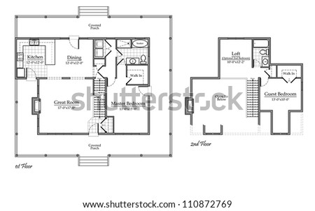 Art likewise floor plan software free with modern office design for 3d