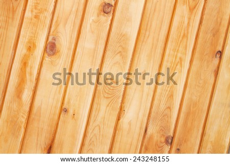 Country wood diagonal texture background - stock photo