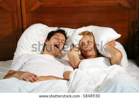 Sleep Apnea Stock Images Royalty Free Images Amp Vectors
