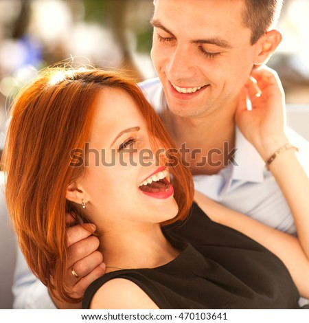 # 1 Interracial Dating Site,Black and White Dating