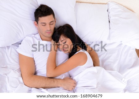 Sexual health stock images royalty free images vectors for Love pictures in bed