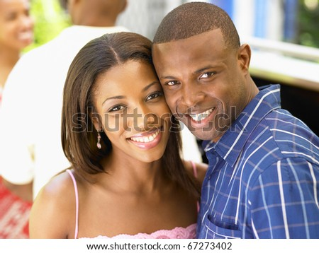 dating in the african american community See 2018's top 5 black dating sites as reviewed by experts which means it has the largest african-american audience in online dating.