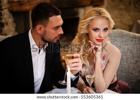 caroline nice blond erste treffen mit einem mann assed Latina