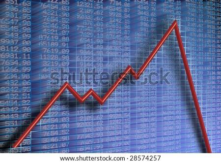course development - stock photo