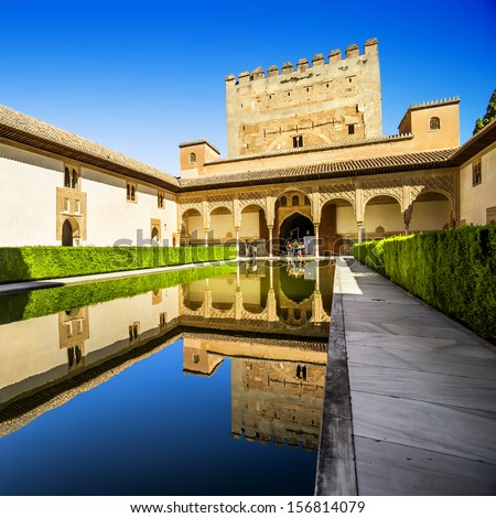 Comares Stock Photos, Royalty-Free Images & Vectors - Shutterstock