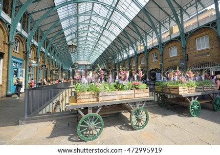 Winning Central London Stock Images Royaltyfree Images  Vectors  With Gorgeous Covent Garden London England United Kingdom  August   Central  Piazza Convent With Appealing Scoff And Banter Covent Garden Also Le Friquet Garden Centre In Addition Map Of Welwyn Garden City And Lost Garden Heligan As Well As Four Seasons Garden Furniture Additionally Jobs Welwyn Garden City From Shutterstockcom With   Gorgeous Central London Stock Images Royaltyfree Images  Vectors  With Appealing Covent Garden London England United Kingdom  August   Central  Piazza Convent And Winning Scoff And Banter Covent Garden Also Le Friquet Garden Centre In Addition Map Of Welwyn Garden City From Shutterstockcom