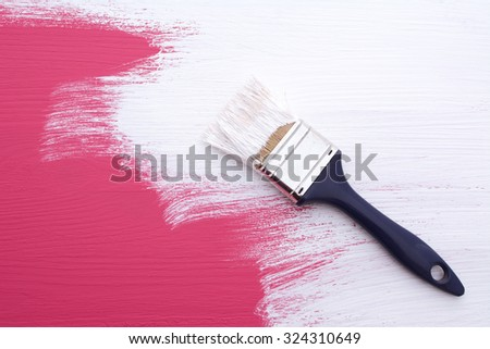 Crafted Emulsion Stock Images Royalty-Free Images  Vectors