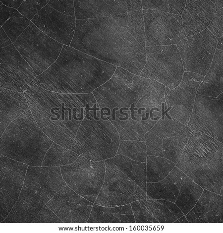 cracked black concrete wall  floor texture background. Black White Cracked Floor Texture Stock Photo 110081558   Shutterstock