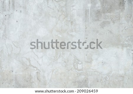 cracked stone wall background.