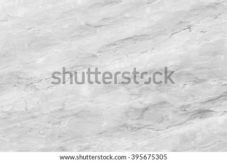 Cracking marble texture background