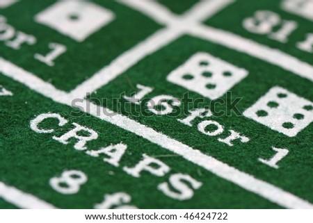 Gambling lawyers london