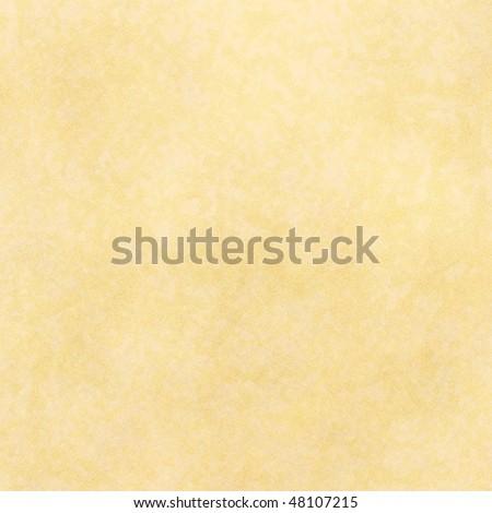 cream background - stock photo
