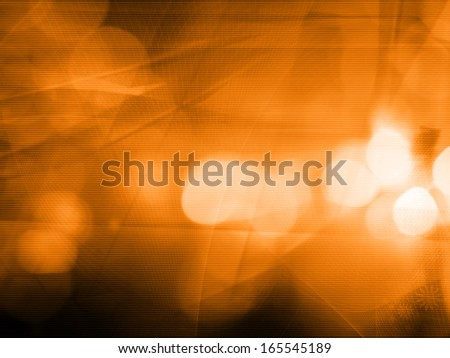 Creative element abstract galaxy - perfect background with space for text or image  - stock photo