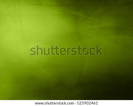 Creative modern abstract background with space for text or image