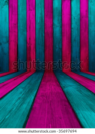 Creative Wood Background. Welcome! More similar images available.