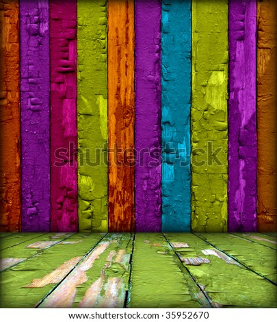 Warm Welcome Stock Images, Royalty-Free Images & Vectors ...
