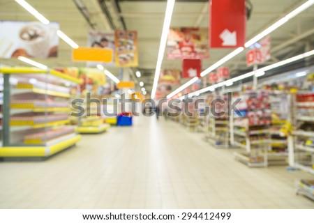 Credit Card, Shopping, Customer. - stock photo