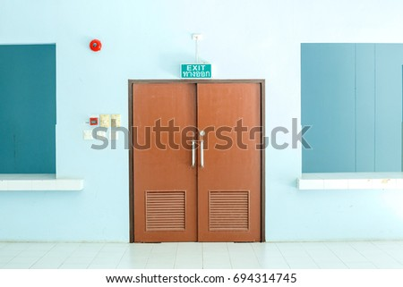 Crimson Door blocks south of the 80th Anniversary Commemoration of Ubon Ratchathani University Thailand & Victorian Door Knocker Stock Images Royalty-Free Images u0026 Vectors ... pezcame.com