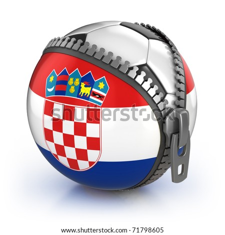 stock-photo-croatia-football-nation-foot