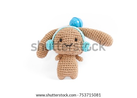 Crochet Stock Images Royalty Free Images Amp Vectors