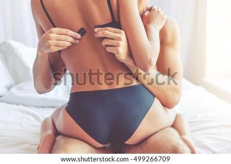 Beautiful People Having Sex 33