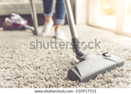 clean house stock images, royalty-free images & vectors | shutterstock