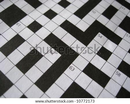 Els jooren 39 s portfolio on shutterstock for Garden pavilion crossword clue