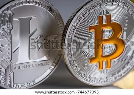 bitcoin to xapo