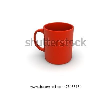 Cup concept