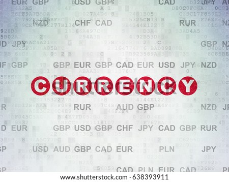 concept paper on currency derivatives Start studying finance test 1 learn vocabulary, terms, and more with flashcards, games, and other study tools  debt that is denominated in a currency that is different than the currency of the country in which it is sold  if you purchase commercial paper that matures in 180 days from the issuing firm this transaction will take place in.