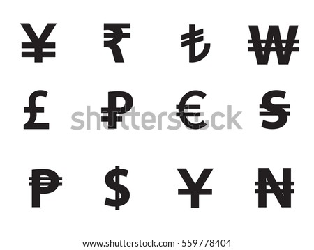 free wiring symbols with Chinese Currency Yuan Symbol on Electrical symbols also Store sabs co moreover Welding Defects With Diagram The Wiring Diagram 2 together with 2005 Lincoln Ls Thermostat further Royalty Free Stock Photowiring Ceiling.