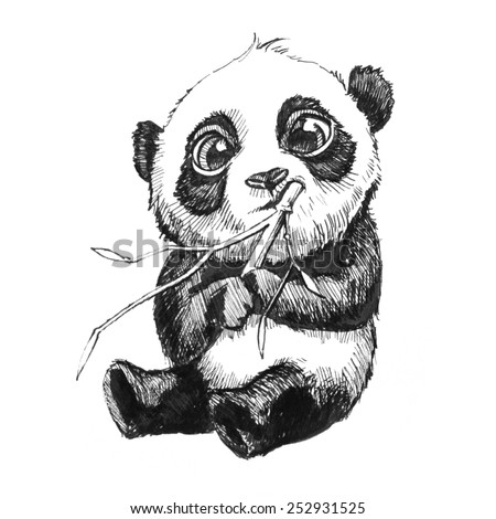 how to draw a teddy bear that say best teacher