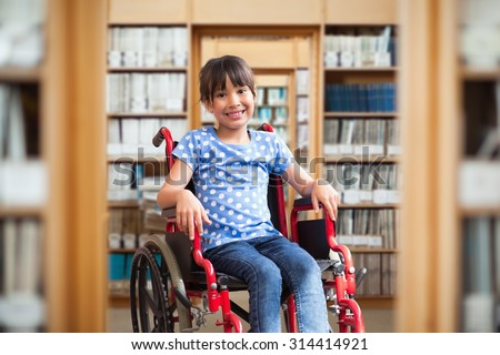 near the school for handicapped children essay essay Free essays on essay on handicapped children in hindi get help with your writing 1 through 30.