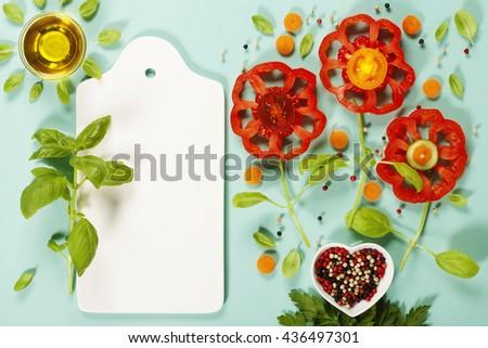 Natalia Klenova S Portfolio On Shutterstock