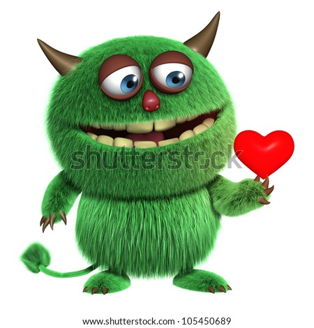 Monster teeth stock photos illustrations and vector art