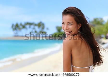Cutie Dating sito Web