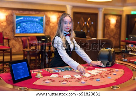 atlantic casino city hotel tropicana