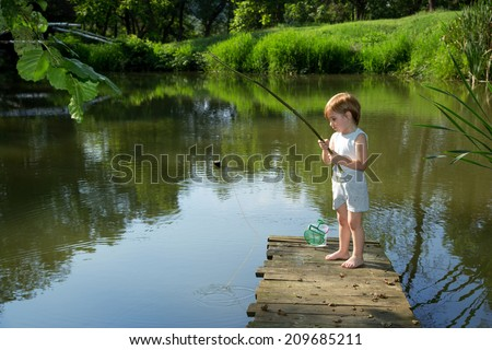Stock Images Similar To Id 80160469 Naked Girl On River Bank