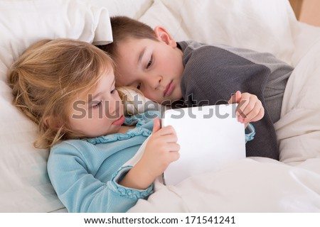 bedtime story stock photos images pictures shutterstock