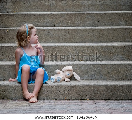 barefoot girl stock images royalty free images amp vectors
