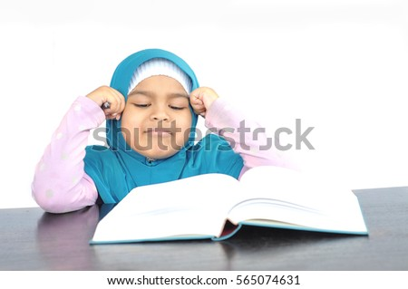 essay about headscarf Writepass - essay writing - dissertation topics [toc]introductionthe role of headscarf in muslim traditionheadscarf debate in a contemporary francethe concept of.