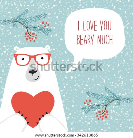 Cute Retro Hand Drawn Valentines Day Vector 342613886 – Cheesy Valentines Day Sayings for Cards