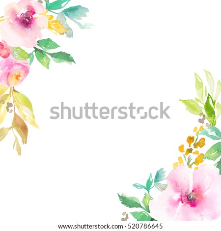 Corner Stock Images, Royalty-Free Images & Vectors ...