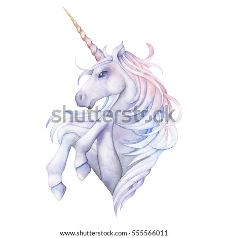 the mystical creature unicorn in ancient greek and roman mythology Find and save ideas about greek mythological creatures on pinterest mythology, greek mythical creatures goddesses greek and roman mythology ancient greek.