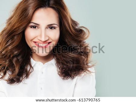 60 age single women