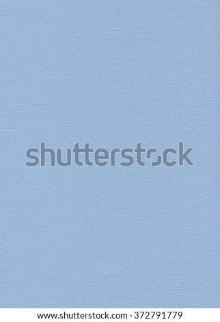 Cyan paper background with pattern - stock photo