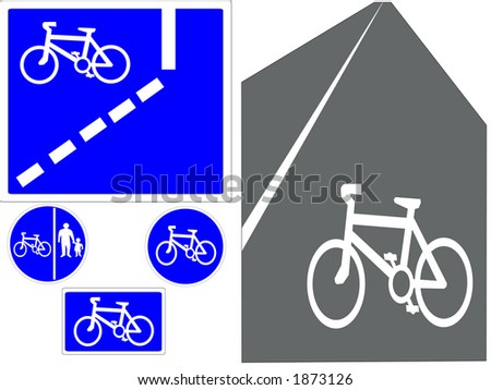 cycling signs  JPG